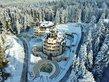 Festa Winter Palace - Junior suite
